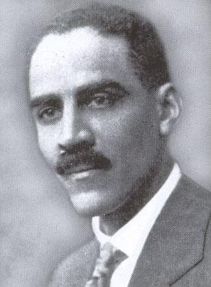 Eugene Kinckle Jones ProjectBlackMancom The Black Man Hall Of Fame Eugene Kinckle Jones