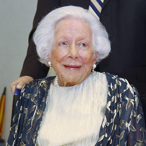 Eugene McDermott Margaret McDermotts And The Eugene McDermott Foundations 2M Gifts