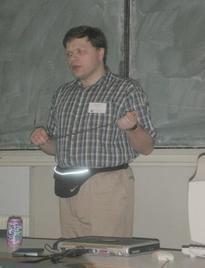 Eugene Nalimov httpschessprogrammingwikispacescomfileview