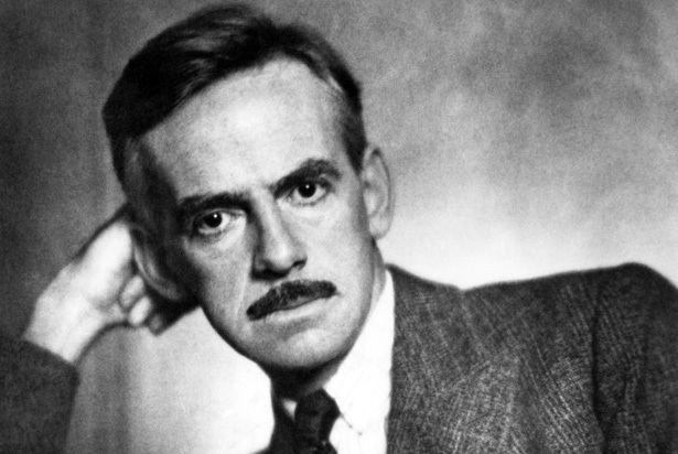 Eugene O'Neill Analysis of Ile a Drama by Eugene O39Neill Beaming Notes