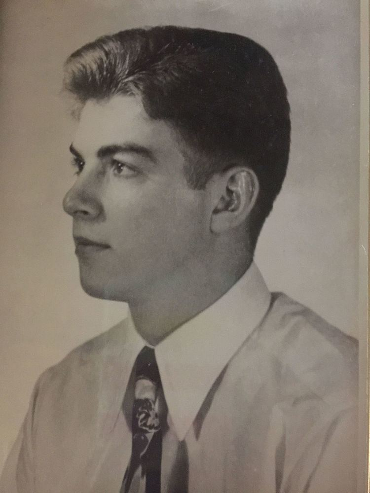 Eugene Raymond Eugene Raymond Hilgenberg Obituaries heraldextracom