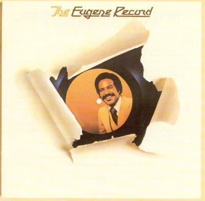 Eugene Record The Eugene Record Eugene Record Songs Reviews