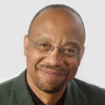 Eugene Robinson (journalist) wpengstaticwashingtonpostcomauthorimagesrob
