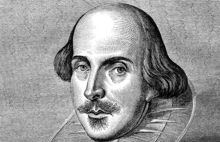 Eugene Schieffelin The Shakespeare Fanatic Who Introduced All of the Bards Birds to