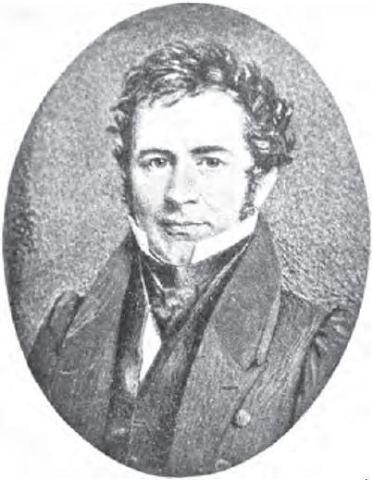 Eugene Schieffelin Henry Hamilton Schieffelin 1783 1865 Genealogy