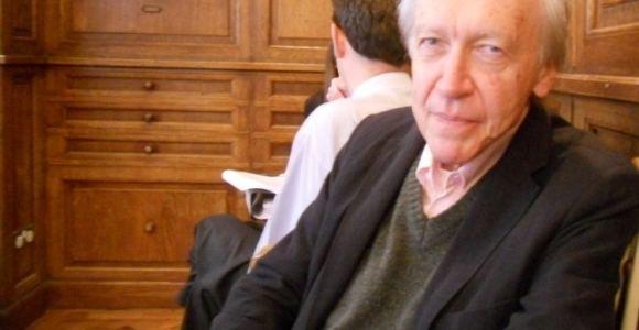 Eugene Schoulgin researchturkeyorgwpcontentuploads201212DSCN