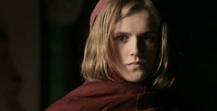 Eugene Simon Game of Thrones actor Eugene Simon I would put my money on the