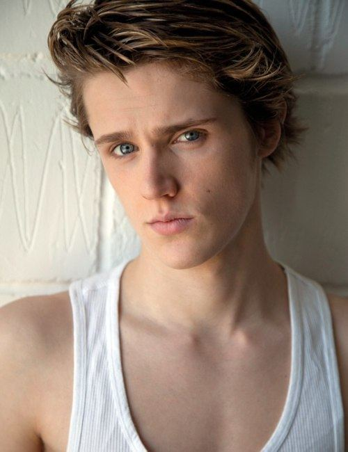 Eugene Simon Eugene Simon Game of Thrones