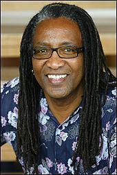 Eugene Skeef httpsuploadwikimediaorgwikipediacommonsthu