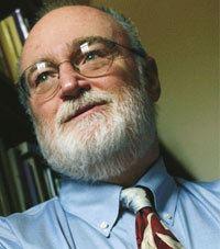 Eugene V. Gallagher wwwconncolleducamelwebimagespublicationsccon