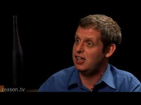 Eugene Volokh Eugene Volokh on Gun Rights Free Expression and the
