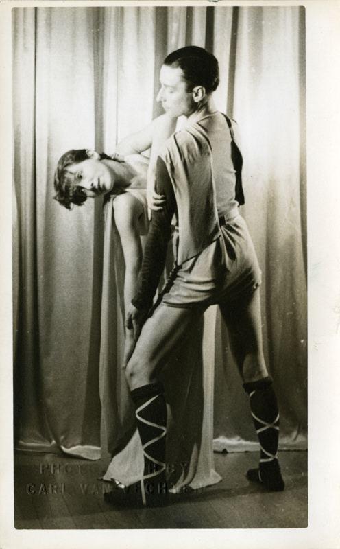 Eugene Von Grona Eugene Von Grona and Leni Bouvier 1938 Dancers Eugene Von Flickr