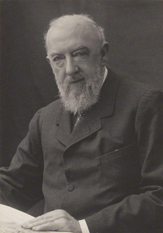 Eugene Wason