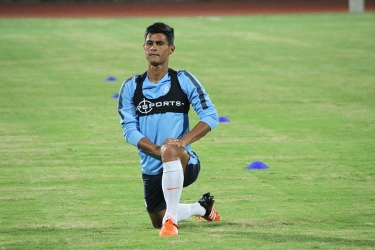 Eugeneson Lyngdoh Eugeneson Lyngdoh News and Videos