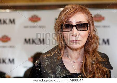 Eugenia Davitashvili static2bigstockphotocomthumbs474large24746