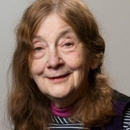 Eugenia Kalnay enunescoorgunsabsitesunsabfileskalnayjpg