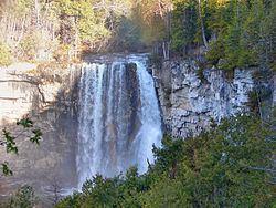 Eugenia, Ontario httpsuploadwikimediaorgwikipediacommonsthu