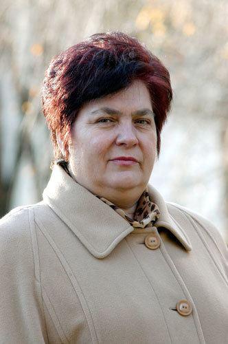 Eugenia Ostapciuc wwwmoldoveniimdresourcesfilesphoto2222b49b
