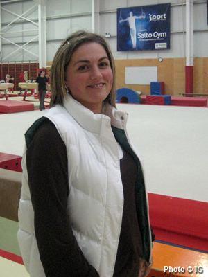 Eugenia Popa wwwintlgymnastcomimagepopaeugenia5jpg