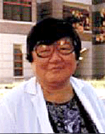 Eugenia Wang httpslouisvilleedumedicinedepartmentsbioche