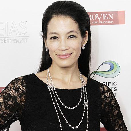 Eugenia Yuan Press Coronet Diamonds