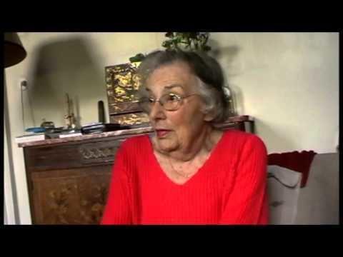 Eugenie Schwarzwald ber Eugenie Schwarzwald YouTube