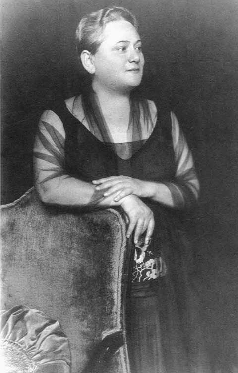Eugenie Schwarzwald jwaorgsitesjwaorgfilesstylesscalewidth300