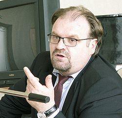 Eugenijus Maldeikis httpsuploadwikimediaorgwikipediacommonsthu