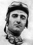 Eugenio Castellotti wwwgrandprixhistoryorgimagescastellottijpg