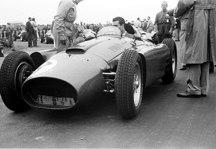 Eugenio Castellotti CastelottiFer1200jpg