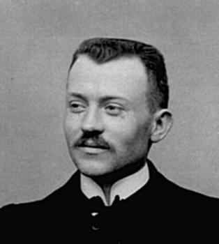 Eugène Freyssinet Eugne Freyssinet 1879 1962 Structurae