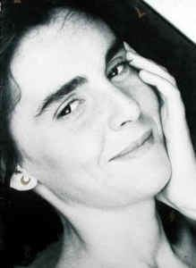 Eugénia Melo e Castro Eugnia Melo e Castro Discography at Discogs