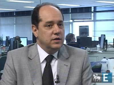 Eugênio Bucci Eugenio Bucci Alchetron The Free Social Encyclopedia