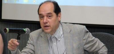 Eugênio Bucci Eugenio Bucci Autor em Instituto Millenium