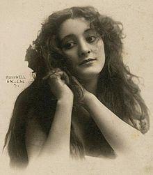Eulalie Jensen httpsuploadwikimediaorgwikipediacommonsthu