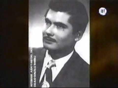 Eulalio González La Historia detrs del Mito quotEulalio Gonzlez quotPiporroquot 46 YouTube