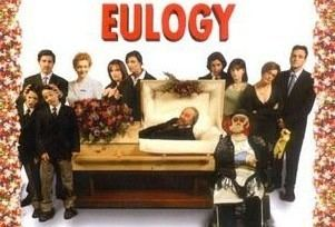 Eulogy (film) Eulogy a quirky comedy youve never heard of im a movie nerd