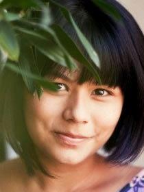 Eunice Baia wwwcinema10combruploadpersonalidadespersonal