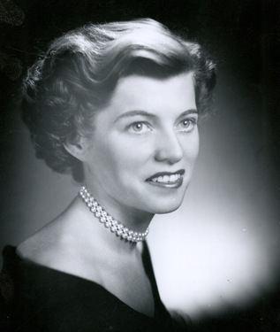 Eunice Kennedy Shriver The legacy of Eunice Kennedy Shriver Cardinal Sens Blog