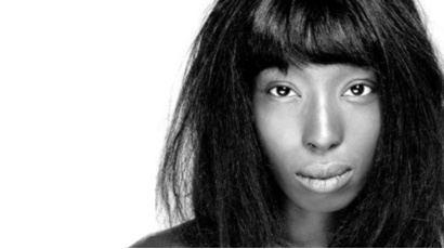 Eunice Olumide Berwick Film amp Media Arts Festival Eunice Olumide