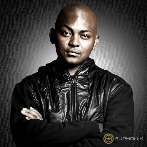 Euphonik Music TlebCity Events Coordination PTYLtd