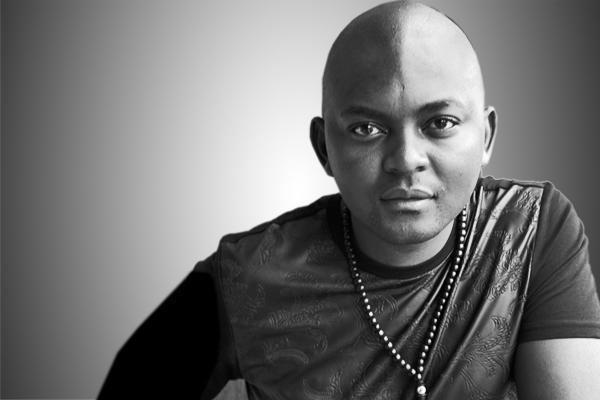 Euphonik The Close Up with DJ Euphonik etv