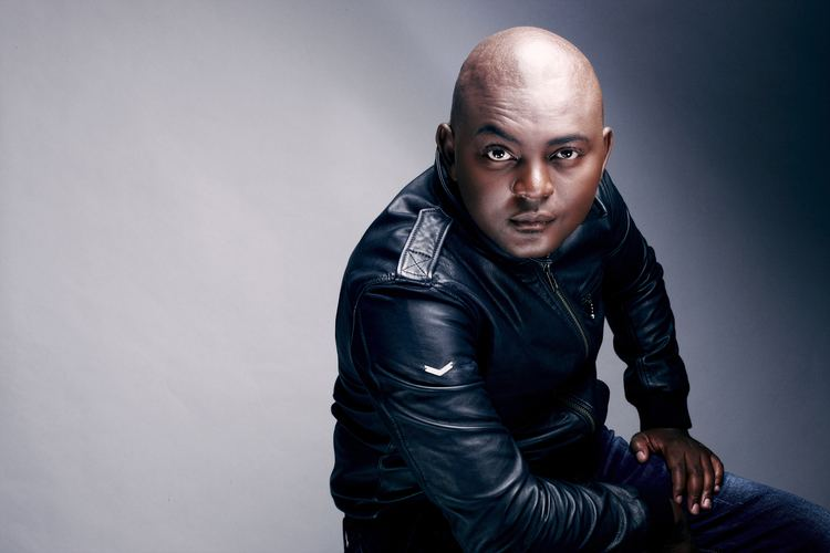 Euphonik EUPHONIK IN THE HOUSE PopulairePopulaire