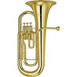 Euphonium Euphoniums Music amp Arts