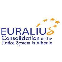EURALIUS