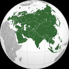 Eurasia httpsuploadwikimediaorgwikipediacommonsthu