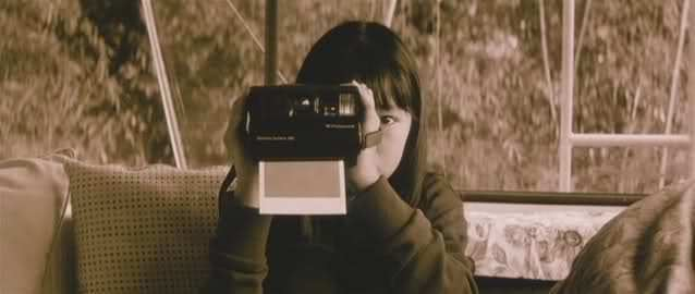 Eureka (2000 film) Eureka Shinji Aoyama 2000 The Endless PictureShow