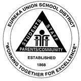 Eureka Union School District httpsuploadwikimediaorgwikipediacommons44