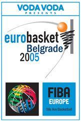 EuroBasket 2005 httpsuploadwikimediaorgwikipediaenee5Eur