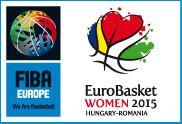 EuroBasket Women 2015 httpsuploadwikimediaorgwikipediaenaa0Eur